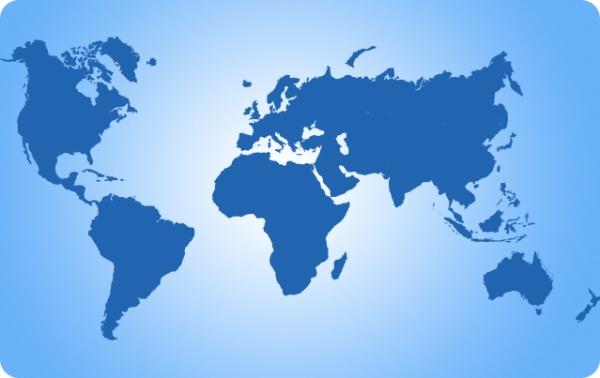 Un mondo che sembra impazzire: incertezze e mutamenti del contesto globale