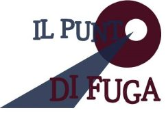 cropped-Optimized-logopuntofuga-1.jpg