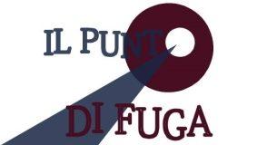 cropped-Optimized-logopuntofuga-4.jpg