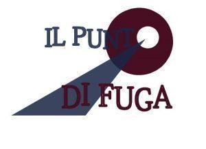 cropped-Optimized-logopuntofuga-e1573567575922-1.jpg