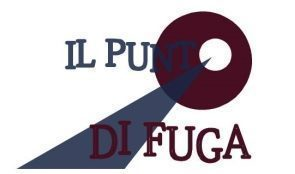 cropped-Optimized-logopuntofuga-e1573567575922-2.jpg