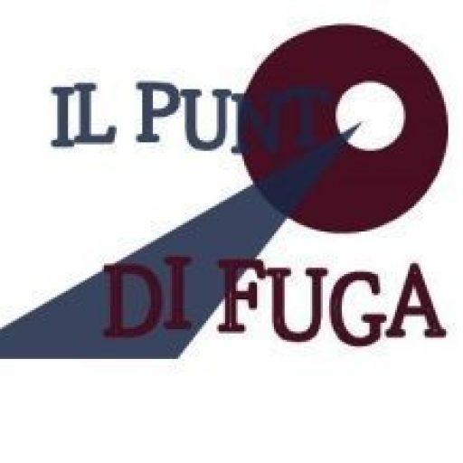 cropped-Optimized-logopuntofuga-e1573567575922-3.jpg