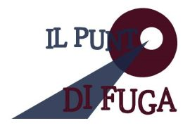 cropped-Optimized-logopuntofuga.jpg