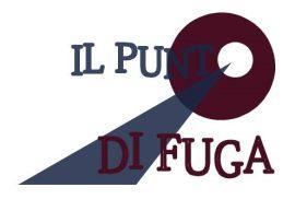cropped-Optimized-logopuntofuga.jpg