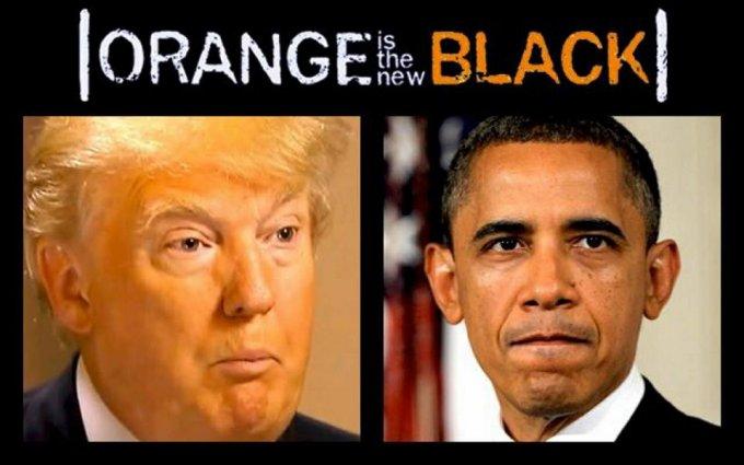 Ragioni della vittoria Donald Trump ricercate e spiegate attraverso la storia degli Usa