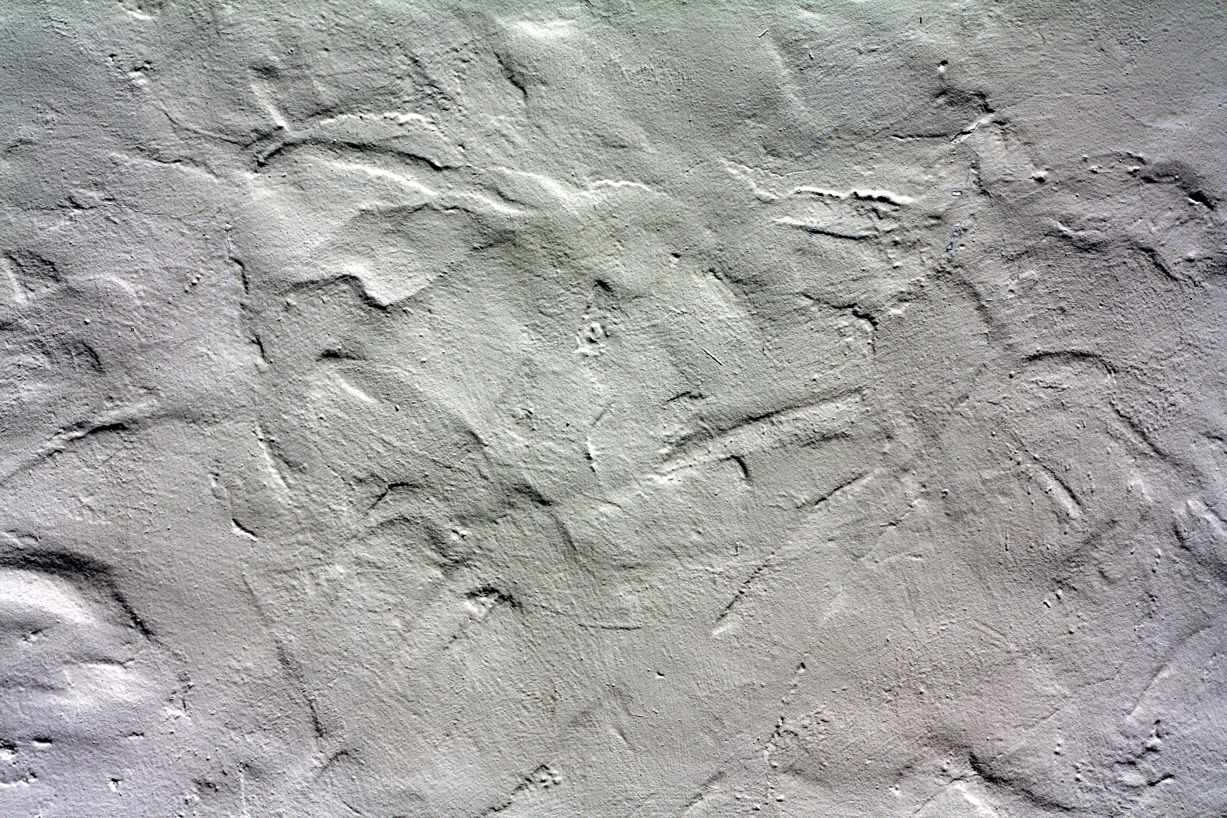 stucco-bianco-grezzo