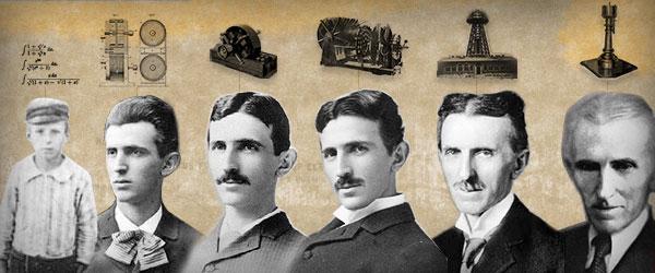 """Scienziati Vs visionari cosa imparare da Nikola Tesla: preso in giro da Edison e """"truffato"""" da Marconi"""