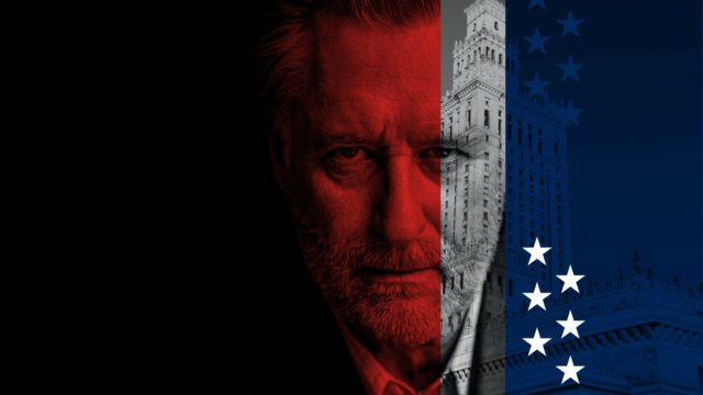"""Neflix romanza """"A mente fredda"""" la crisi dei missili di Cuba"""