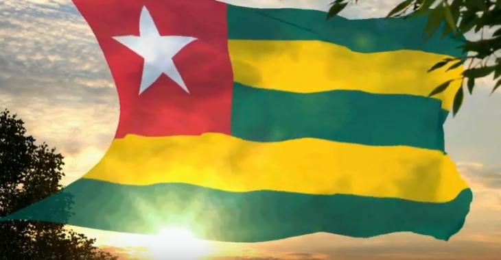 Morte del Presidente del Burundi e uno sguardo indietro