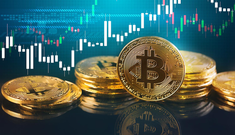Bitcoin quale è il danno per l'economia finanziaria globale