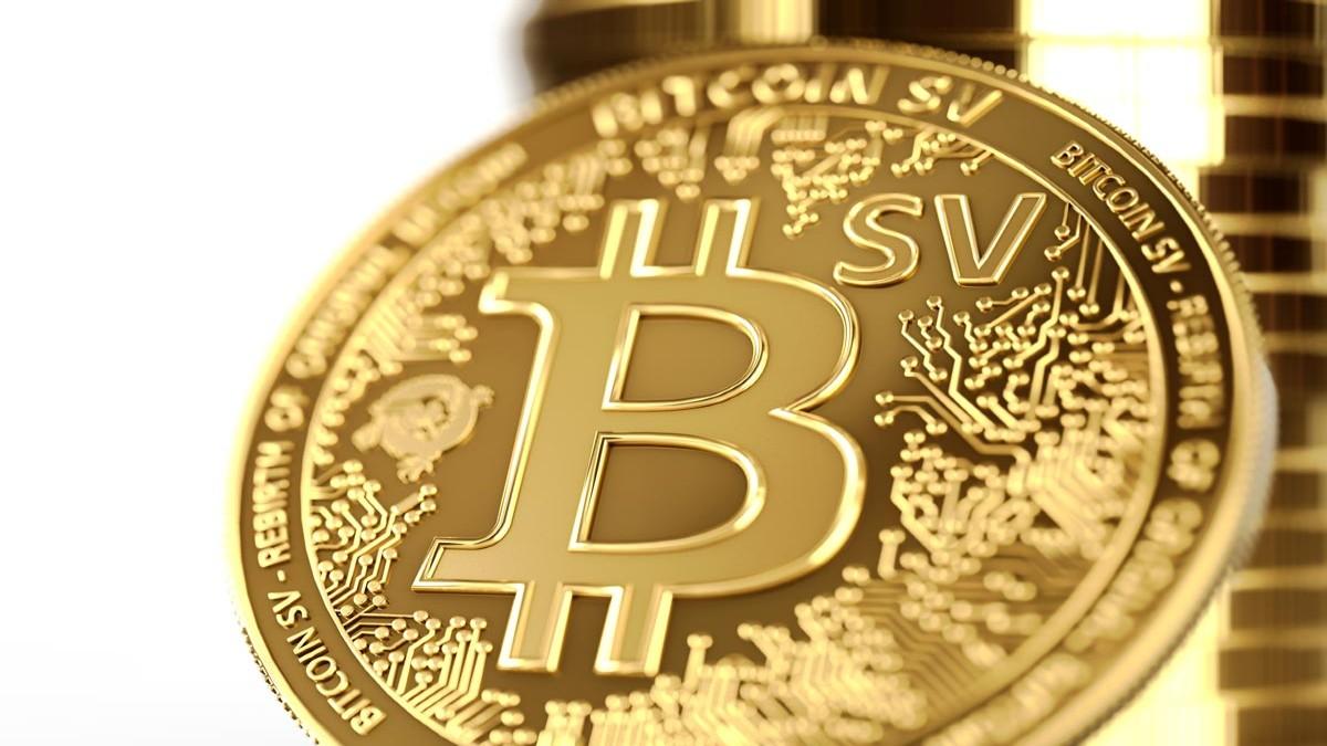 Bitcoin ed Ethereum quale differenza tra le due criptovalute