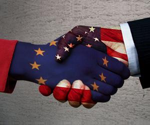 Accordo Transatlantico: cosa sarebbe successo se non fosse saltato
