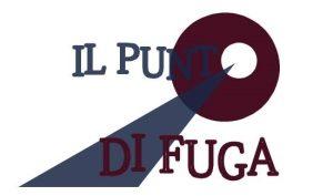 cropped-Optimized-logopuntofuga-5.jpg