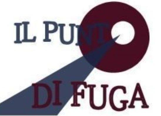 cropped-header-10punto-fuga-1.jpg