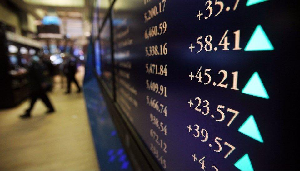 Per i Mercati azionari è meglio che vinca Biden o Trump?